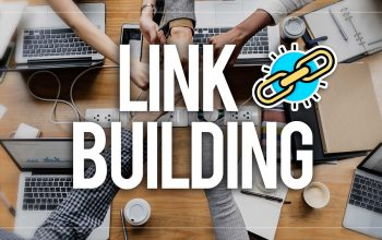 What is Link Building and Why it's Important for SEO